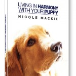 Living in Harmony with Your Puppy