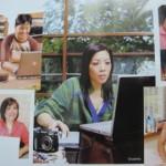 Top personal finance blogs by women