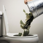 waste-of-money