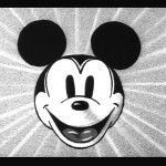 Mickey turns 80 :)