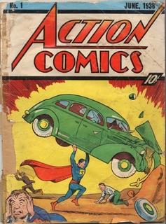 action_comics_superman_1938_001xjpg