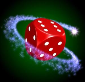 casino_image_1219376jpg