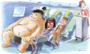 mucci-obese-passenger-420x0jpg