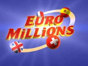 euromillionsjpg