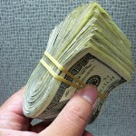 Rules To Live By To Gain Financial Security
