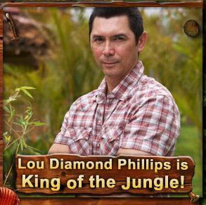 lou-diamond-phillips-celebrity
