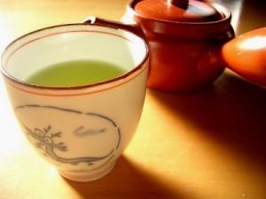 green-tea-400x300