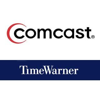 timewarner-comcast-logo