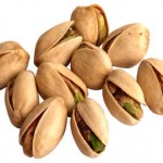 The Pistachio Principle Of Dieting