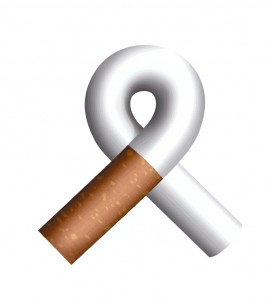 smoking_logo