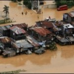 The Philippines Could Use Your Help