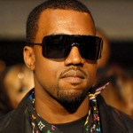 Kanye West Loses It – Again