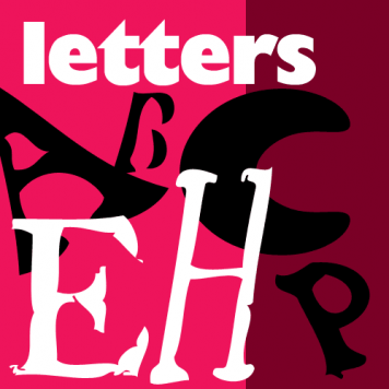 letters-alphabet-shapes-main