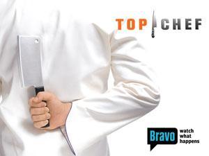 top chef-thumb