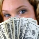 Financial Realities Women Must Face