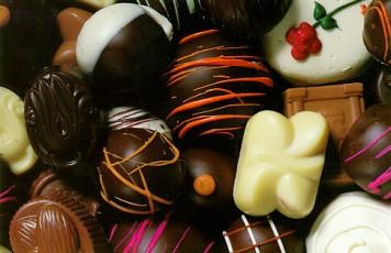 chocolate3-2