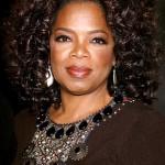 Oprah To Quit?
