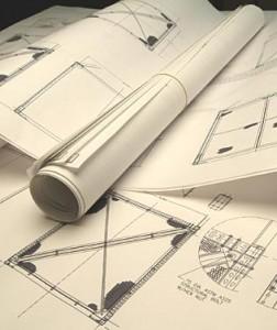 architectMain