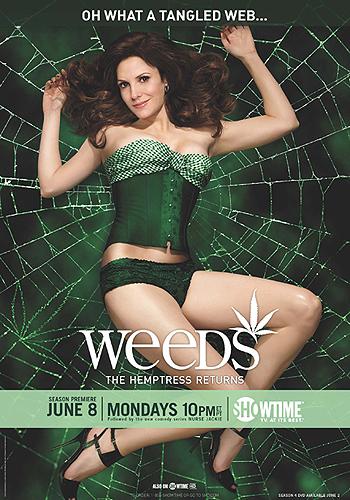 weeds-season-5