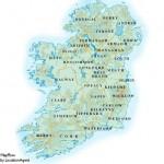 Ireland Passes Blasphemy Law