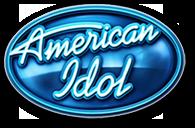 american-idol-logo