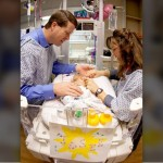 Duggars Introduce Newest Baby