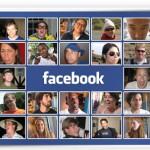 Social Media CAN Hurt You Financially