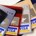 Savings Or Pay Off Credit Card Debt?