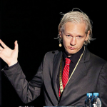 The WikiLeaks Saga Goes On: New Data Center in Bunker