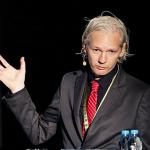 The WikiLeaks Saga Goes On: New Data Center in Bunker