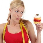 How to Burn 3,500 Calories in 7 Days