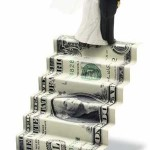 Tips for Budget Weddings