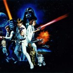 The All-Time Movie Hits with Sequels