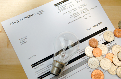 Featured image for Know Your Rights and Save on Electricity Bills
