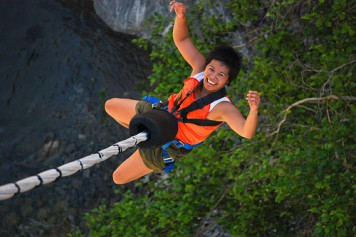 Featured image for Extreme Sports & Travel Insurance