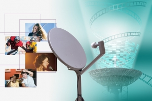 Featured image for Vital Facts You Need to Know about Satellite TV