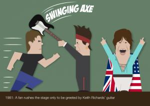 1981-Swinging-Axe