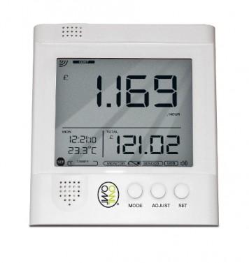 energy-monitor