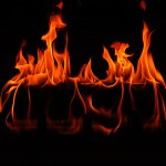 Tips for Incorporating an Electric Fireplace Into Your Home