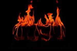 Fireplace-RM