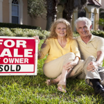 How to Go About Selling Your House
