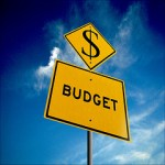 Useful Tips to Stretch Your Business Travel Budget