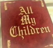 All_My_Children_logo