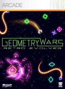 Geometrywarscover