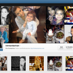 5 Most Famous Users of Instagram