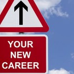 It's Not Too Late to Match Yourself with the Perfect Career