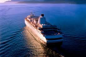 cruise_health