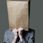 How Introverts Can Harness the Power of Social Media