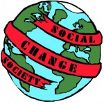 Accomplishing Your Travel Goals While Accomplishing Social Change
