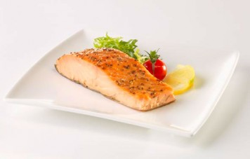 DPX-food-salmon